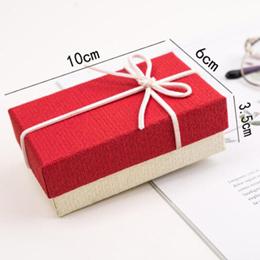★ 생일 선물 ★ 무료 배송 ★