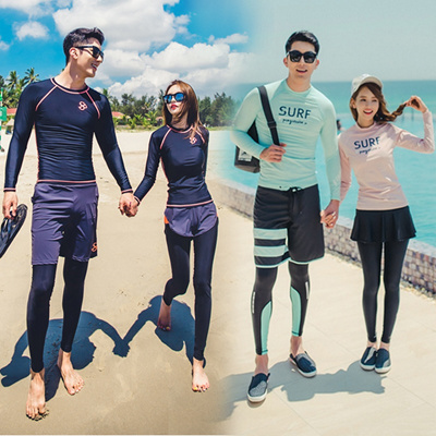0813c8a358 Qoo10 - couple swimwear Search Results : (Q·Ranking): Items now on sale at  qoo10.sg