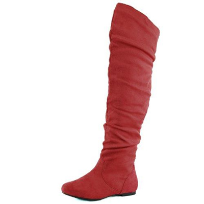 7401957b326b Qoo10 - (Nature Breeze) Women s Boots DIRECT FROM USA Women s Slouch ...