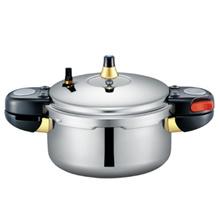 PN Vertu ONE Premium Professional 5-Ply /& Safe Scientific Pressure Rice Cooker