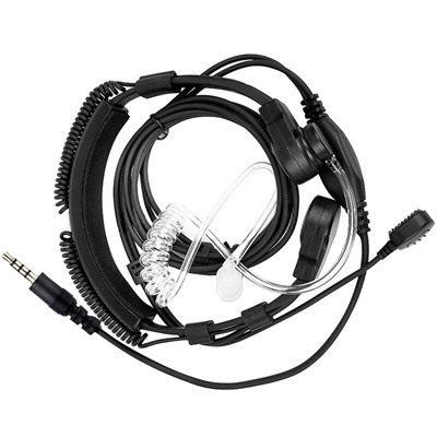 Headset Mic Search Results Qranking Items Now On Sale At Qoo10 Sg