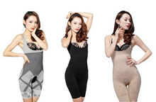 cd0d5412e0 Qoo10 - Body shapers Items on sale   (Q·Ranking):Singapore No 1 ...