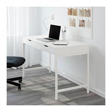 IKEA ALEX Meja Kerja / Meja Komputer 131x60 cm