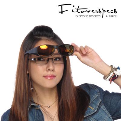 d56b27bfc0 Fitoverspecs Sunglasses FS5O - Fit Over Sunglasses