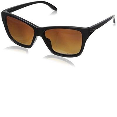 d62e06d24d (Oakley) Accessories Eyewear DIRECT FROM USA Oakley Women s Hold On  OO9298-02 Polarized Cateye Sunglasses