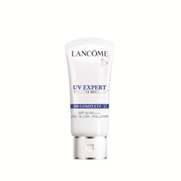 LANCOME UV Expert Youth Shield BB Complete 1 SPF 50 PA+++ 30ml (LC027)