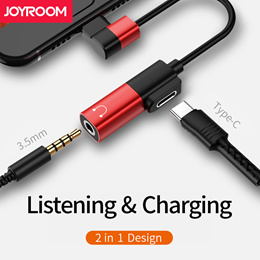 USB Type C male to 3.5mm Jack Earphone Adapter Cable AUX Audio For Xiaomi Mi 6 6x Huawei P20 Mate 10
