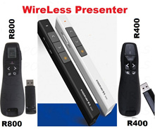3D PROMOTION free GP aaa battery Laser Pointer Pen ideal for powerpoint Presentation R400 R800