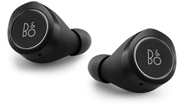 Beoplay E8 Premium Truly Wireless In-Ear Headphone 耳機
