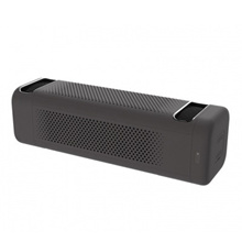[Formal genuine] Shaoxing Miji air purifier for vehicles (USB version) / bidirectional air circulation air / PM2.5 filter