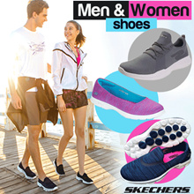 HOTSALE! UNISEX COLLECTION WITH SUPER AFFORDABLE SKECHERS PRICE! 100% SATISFACTION GUARANTEE!
