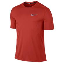 PROD2452003 Nike Dri-FIT Miler Short Sleeve T-Shirt - Mens