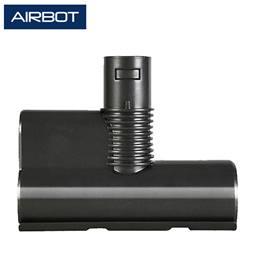 Airbot Supersonics Motorized Mite Roller Brush