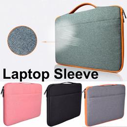 Waterproof Shockproof Premium Sleeve for 11 12 13 14 15 15.6 inch Laptop Bag Macbook ASUS Dell