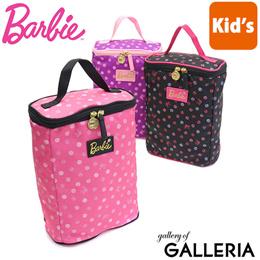 4fd3a4cfe9 Barbie Shoes Case Barbie Bag Mira Shoes Shoe Shorts Visiting School Passage  Excursion Sports Lesson Fashionable