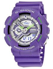 Casio G-Shock GA110DN GA-110DN-6ADR GA-110DN-6A