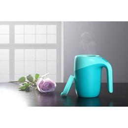 Elephant Thermal Suction Mug