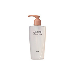 ★BUY $90 FREE SHIPPING★Kanebo RAPHAIE Skin Care Series! Moist up milk/facial freshener