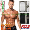 Zerobodys Mens Body Shaper/ Mens Slim n Lift/ Mens Bodyshaper Vest 100% Original* Malaysia