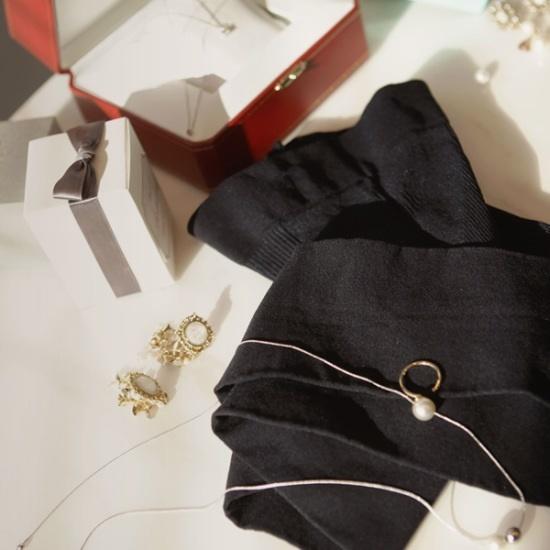 イニクプルランドレースOPSワンピース 塔/袖なしのワンピース/ 韓国ファッション