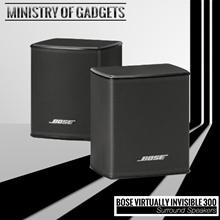 BOSE VIRTUALLY INVISIBLE 300 Speaker