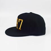 online blue black Cristiano Ronaldo Big bone embroidery CR7 Hats Baseball  Caps Hip Hop Cap Snapback 96876a7e2c9