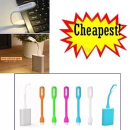 USB LED Light Mi Light USB Port