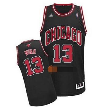 8012cf8e Qoo10 - Bulls basketball jersey dress : Sports Equipment