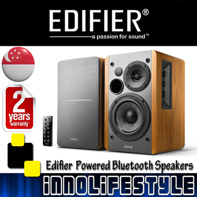 EDIFIER M1250 Computer Speaker Multimedia Anti-magnetic Force Support USB Power
