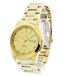 [Creation Watches] Seiko 5 Automatic 21 Jewels SNKE56K1 SNKE56K SNKE56