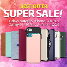 [Super Sale]★NEW! iPhoneX/XS/MAX/XR/8/7/6/Plus/GalaxyNote9/8/5/S9/S8/Plus/S7/Edge/J7Prime/A8/2018
