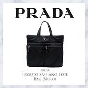b4ceaab3a1 Qoo10 - Handbags Items on sale   (Q·Ranking):Singapore No 1 ...