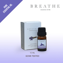 ✮✮  11.11 Limited Promo Buy 2 get 1 Free - delivery FOC ✮✮  BREATHE  Pure Essential Oil