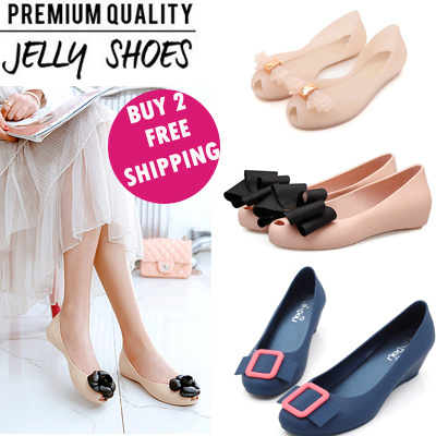 c8f96e37c85 wedges-shoe Search Results   (Q·Ranking): Items now on sale at qoo10.sg