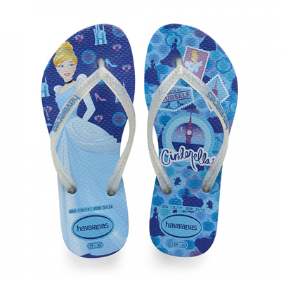 69ee9cc316e53b HAVAIANAS Search Results   (Q·Ranking): Items now on sale at qoo10.sg