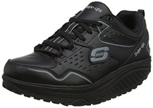 [direct from Germany]Skechers Shape-ups 2.0Perfect Comfort Damen Sneakers