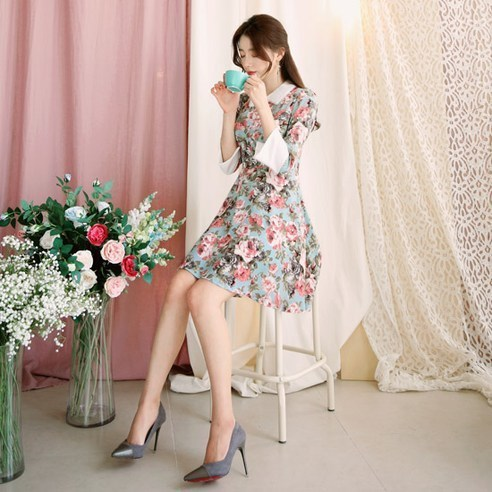 Qoo10 Short Le Women S Clothing