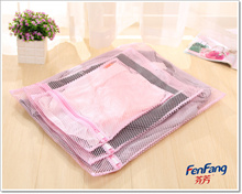 *Premium* Laundry Bag n Laundry Net From S - XL