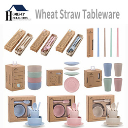 💖Teachers Days Gift💖★Eco-Friendly Product 💖★ Microwave💖★ Cutlery  Set★