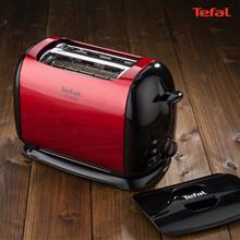 [Tefal France] Genuine Toaster Surito TT177D TT1775 / Baking Sandwich Maker