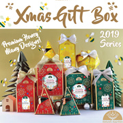 XMAS BESTSELLER🎁HONEY GIFT BOX BUNDLE DEAL🎁2019 SERIES🎄Perfect Christmas Gift🎄