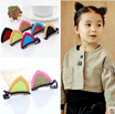 Korea Cute Kitty Ear Hair Clip - Kids / Adult(1 Pair Price)