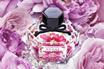 [LIMIT QUANTITY] TESTER PACK PERFUME ★ GUCCI ★ Flora EDT WOM 75 ML FRAGRANCE / premiere edt 75 ml /  ENVY ME /Gorgeous Gardenia  100ML / BAMBOO EDT 75ML