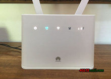 Huawei B310 B310s-22 4G LTE 150Mbps Modem Router Support DiGi Maxis Celcom Umobile
