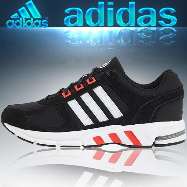 Qoo10 - Adidas Equipment 10 CNY CM8339