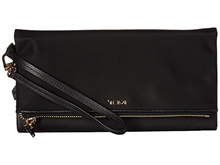 [Shipping from USA]Tumi Voyageur Travel Wallet