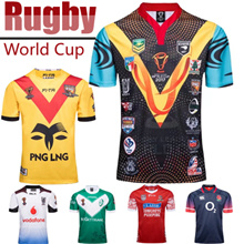 Men rugby jersey/South Africa/Australia e/New Zealand All Black Rugby Jersey/soccer jersey