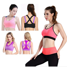 【10/10/17 Update】2017 Hottest Sportswear yoga pant Good Quality!sport bra sport pant yoga pant