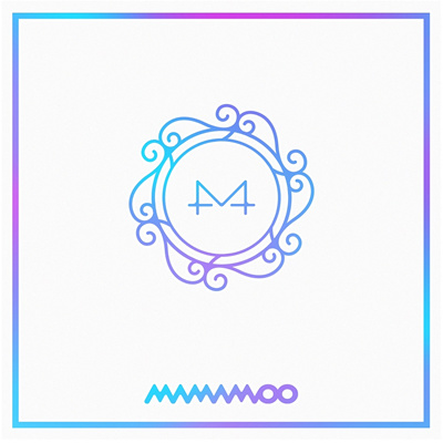 Qoo10 MAMAMOO Search Results : (Q·Ranking): Items now on