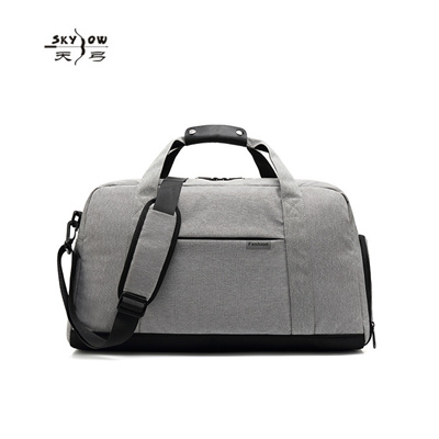82e505f85a9c Qoo10 - fabric sling bag Search Results   (Q·Ranking): Items now on sale at  qoo10.sg